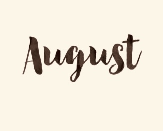 State of Mind: August 2018