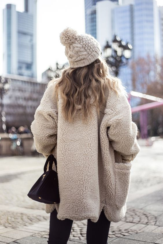 The_Teddy_Coat