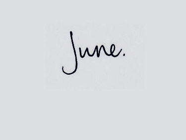 State of Mind: June 2019