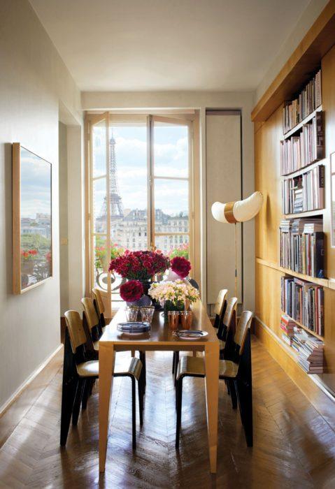Aerin_Lauder_Paris_Home_FCHICBYMEG