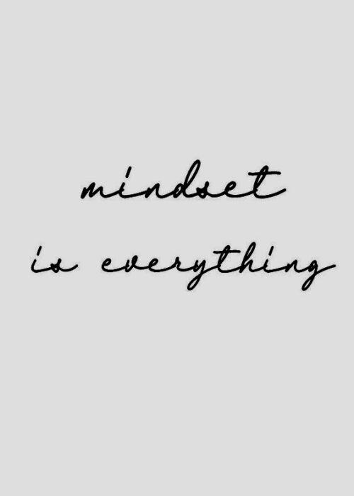 State_of_Mind_November_Fchicbymeg