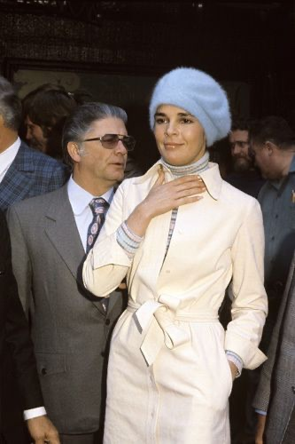 Style Inspiration for State of Mind March 2020 Forever Chic by Meg