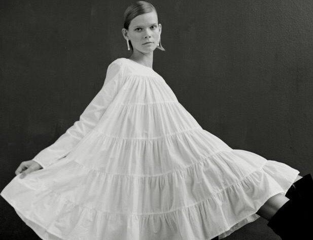 Style Tip for Voluminous Vanity Wardrobe Update Forever Chic by Meg