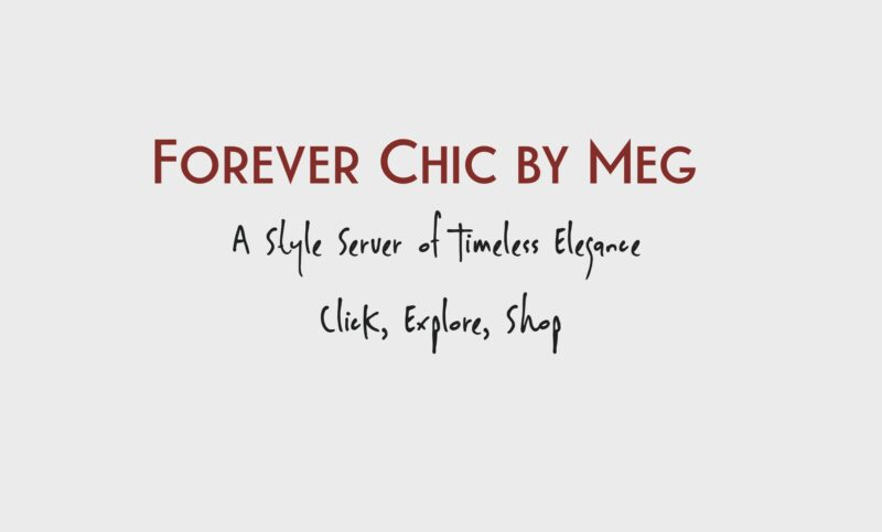 Click_Explore-Shop_Forever_Chic_by_meg