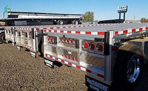reitnouer trailer dealer arizona