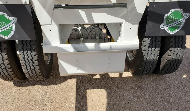 2020 Armor Lite Belly Dump full