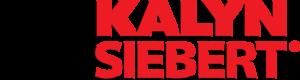 kalyn siebert logo