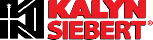 kalyn siebert logo