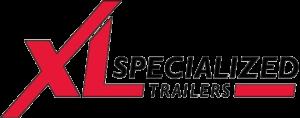 XL Specialiazed Trailers
