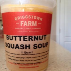 butternutsquashsoup