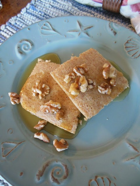 homestead-blog-hop-feature-easy-oven-baked-pancakes