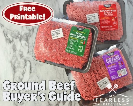 Homestead log Hop Feature - types-of-ground-beef