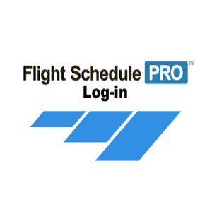 Login For Flight Schedule Pro Sacramento Executive Flyers