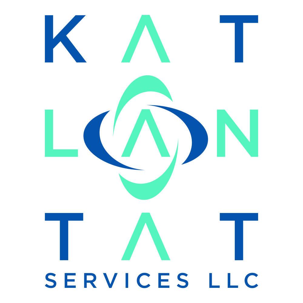 Kat Lan Tat Services