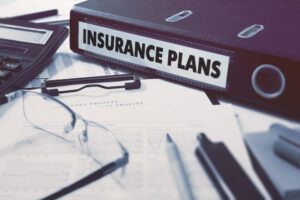Business Insurance Consulting