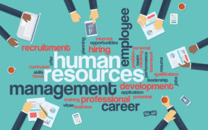 Human Resources Consulting (COMING SOON!)