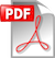 A picture of the PDF logo