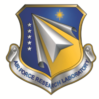 Click here to visit the Air Force Research Lab webpage