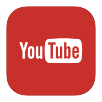 Click here to visit Small Business Hub YouTube Page