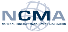 National Contract Management Association Logo