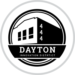 CLick here to visit the 444Dayton page