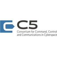 Click here to visit the Consortium for Command Control and Communications in Cyberspace webpage