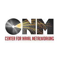 Click here to visit the Center for Naval Metalworking webpage