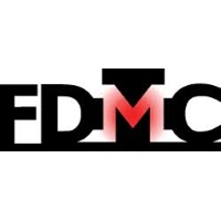 Click here to visit the Forging Defense Manufacturing Consortium webpage