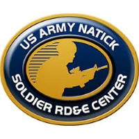 CLick here to visit the Natick Soldier Research Development and Engineering Center BOTAA webpage