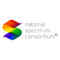 Click to visit the National Spectrum Consortium webpage