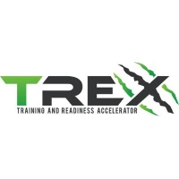Click here to visit the Training and Readiness Acce;lerator web page