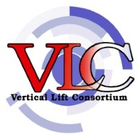 Click here to visit the Vertical Lift Consortium webpage