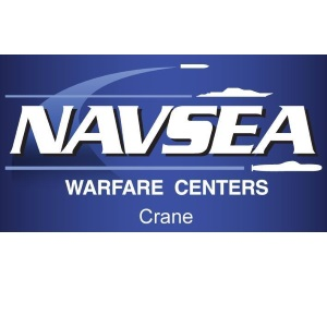 Click here to visit the NAVSEA webpage