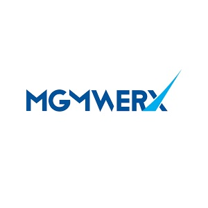 Click here to visit the MGMWERX webpage