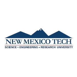 Click here to visit the New Mexico Tech webpage