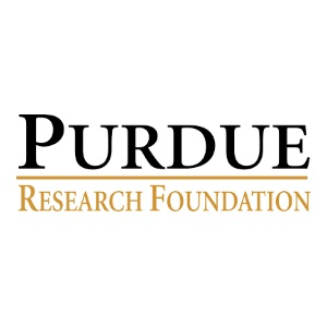 Click here to visit the Purdue Research Foundation webpage