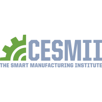 Click to visit CESMII website