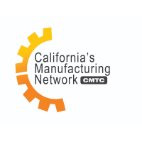 Click to visit California MEP website