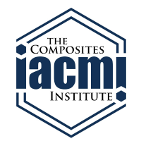 Click to visit IACMI website