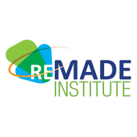 Click to visit ReMADE website