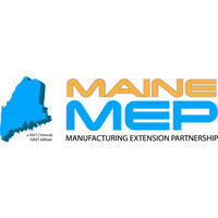 Click to visit Maine MEP website