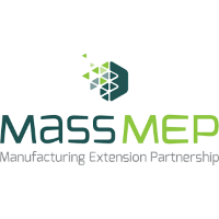 Click to visit Massachusetts  MEP website