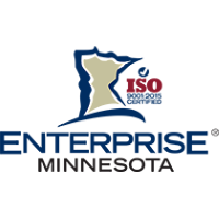 Click to visit MInnesota MEP website