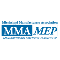 Click to visit Mississippi MEP website