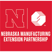 Click to visit Nebraska MEP website