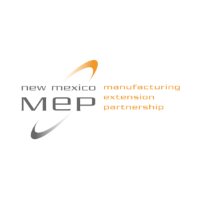 Click to visit New Mexico MEP website