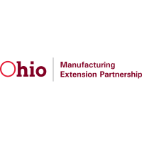 Click to visit Ohio MEP website