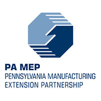Click to visit Pennsylvania MEP website