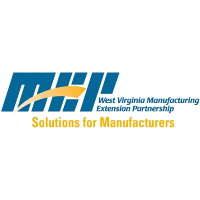 Click to visit West Virginia MEP website