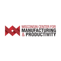 Click to visit Wisconsin MEP website